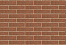 russet_wood_final_wall_12.png
